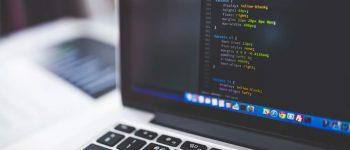 Essential Web Development Skills